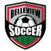 Belleview Soccer Club